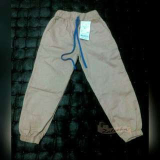 Celana Jogger Anak ori Oshkosh / Jogger Pants Oshkosh