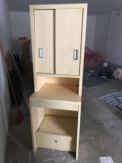 電腦櫃,鞋櫃