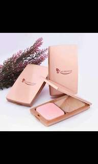 Miracle Two Way Cake NURRAYSA (promo til 30/6) $23 only!!