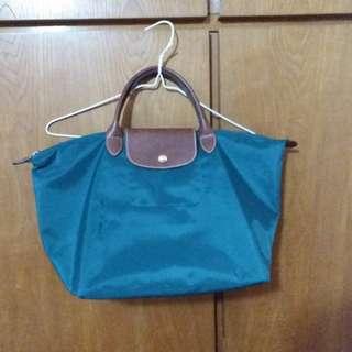 Longchamp 袋