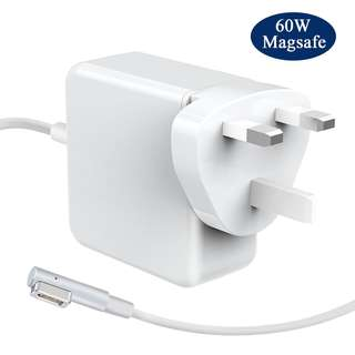 Macbook Adapter 60W