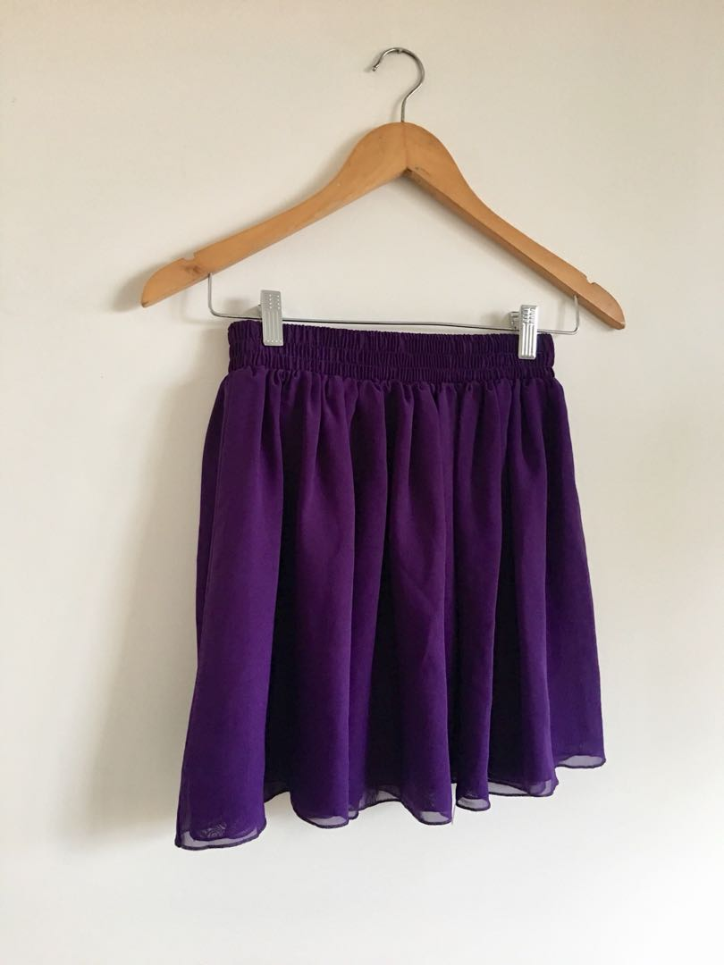 American apparel skirt M/L 10