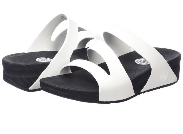 42e83ed2f Home · Women s Fashion · Shoes · Flats   Sandals. photo photo photo photo  photo