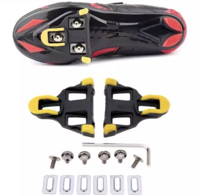 33e27b72da2a Brand New Shimano Shoes Cleats, Bicycles & PMDs, Bicycles, Road ...