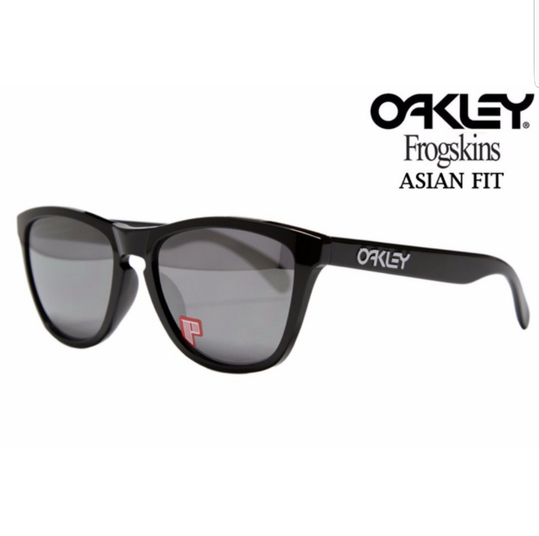 6b6338d007 coupon code oakley frogskins moto collection sunglasses 27cf9 302ba  sweden  cheap oakley polarised frogskins sunglasses brand new authentic db573 00c9a