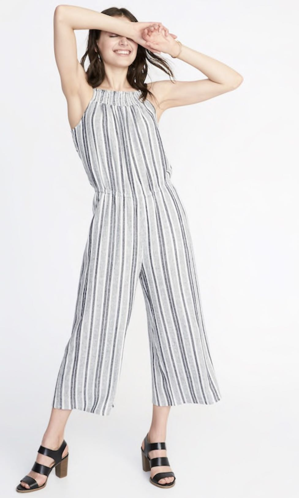 91cf7715a53 Home · Women s Fashion · Clothes · Rompers   Jumpsuits. photo photo ...
