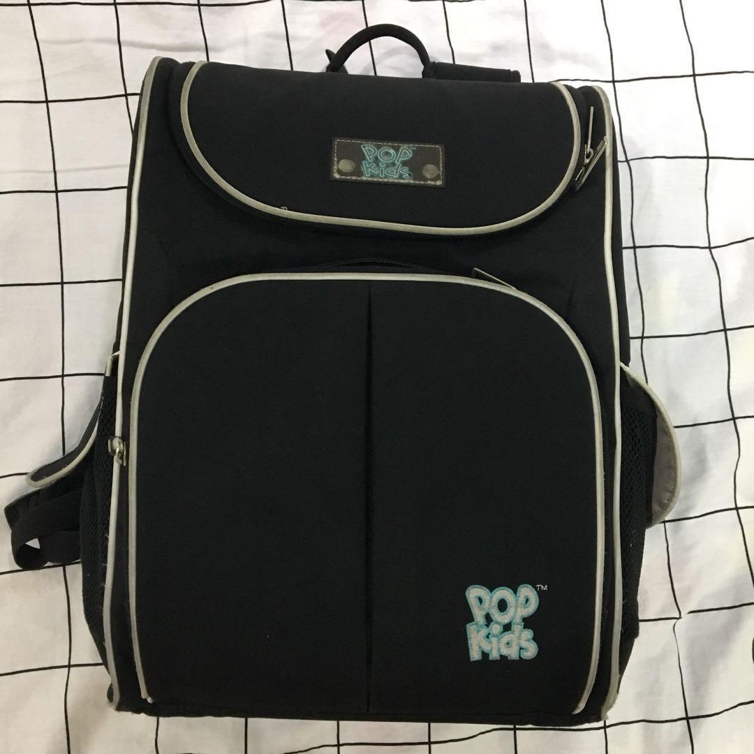 1155b2ce8ebb POP Kids School Bag