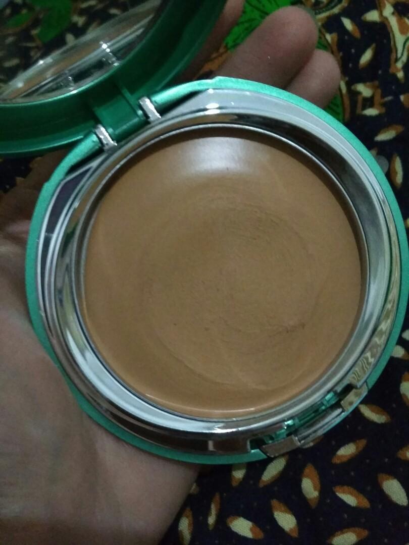 Wardah Exclusive Creamy Foundation 05 Coffee Beige Page 3 Daftar Liquid Preloved Shade 03 Sandy Kesehatan Kecantikan