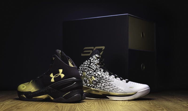 steph curry 2's Sale,up to 74% Discounts