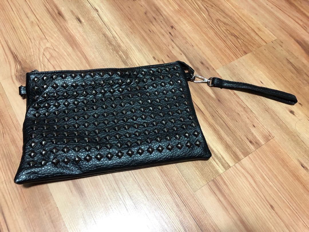 super cheap coupon code thoughts on Stylo Clutches, Men's Fashion, Bags & Wallets, Others on ...