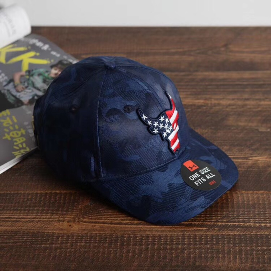05730566392 Home · Men s Fashion · Accessories · Caps   Hats. photo photo ...