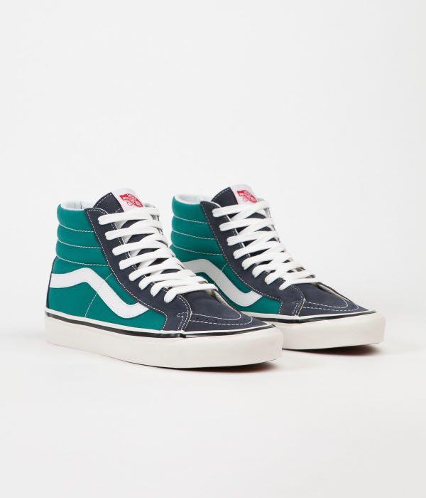 9f4865c951d1 Home · Men s Fashion · Footwear · Sneakers. photo photo ...