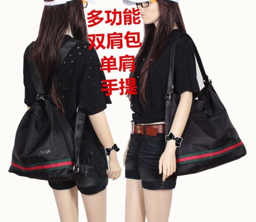 d9e4d34fa7f6 Woman s handbag