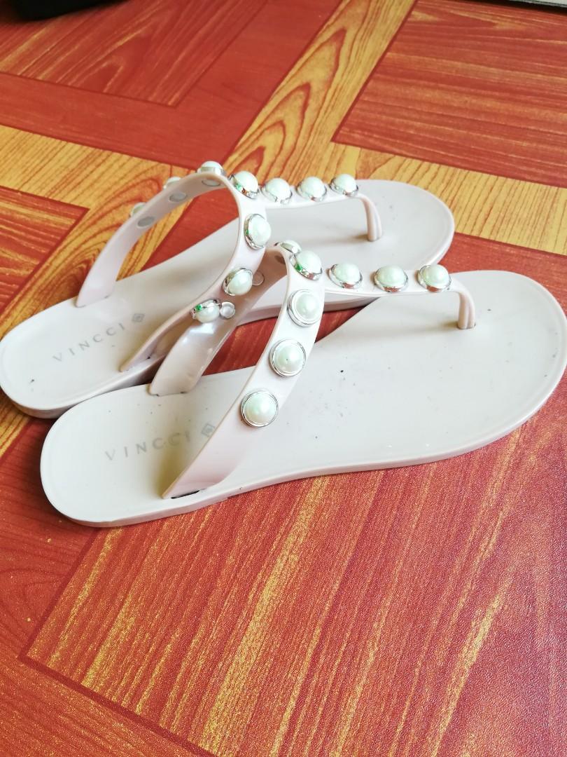 2d347a5559f Home · Women s Fashion · Shoes. photo photo ...
