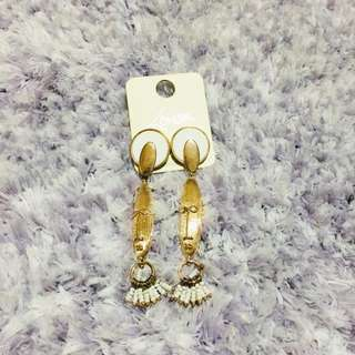 Lovisa Boho Dangling Earrings