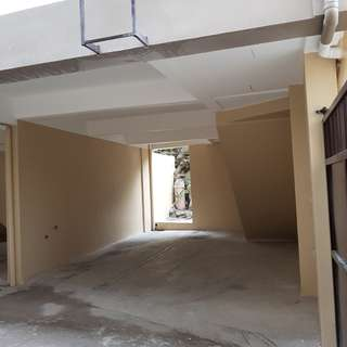Townhouse for Sale in San Juan