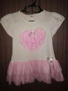 Little Dress for kids