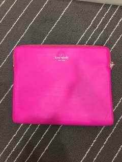 Kate Spade Ipad Bag