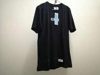 Tshirt MAIN LABEL