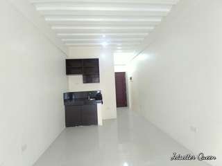 Condo For Rent: Studio Type (bare unit)