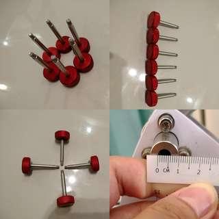 Escooter folding knob fold knob escooter folding knob fold knob knkb knib knob