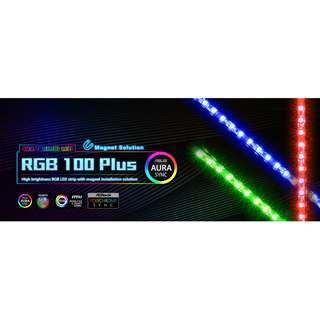 DeepCool RGB 100 Plus RGB Magnetic Strip