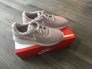 Authentic nike shoes from the USA