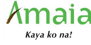 Rent to own condo @Amaia only 5% lipat na agad