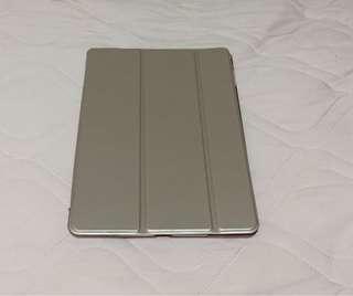 iPad Air 1 玫瑰金 保護套 機殻