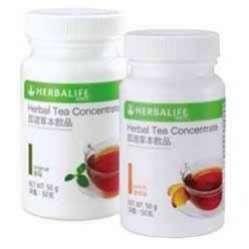 Herbalife即溶草本飲品(100克)