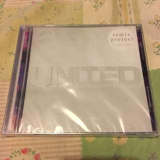 Hillsong United White Album