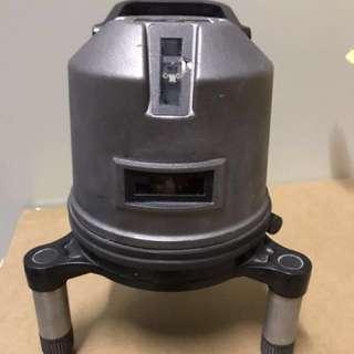 🚚 SL-333雷射墨線儀