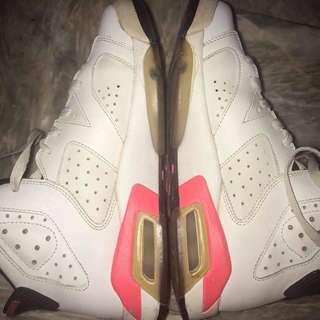 3 FOR 5K!! Legit jordan shoes
