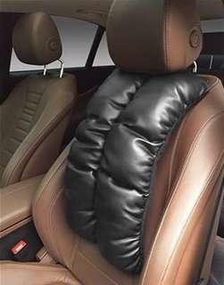 韓國出品 , 超舒適肩背枕