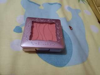 Dijual blush on