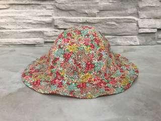Topi Bayi - Topi Anak