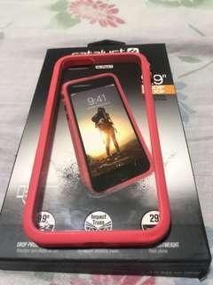 Original Catalyst case for iPhone 7/8