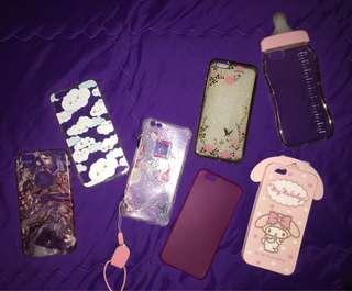 Iphone 6s Plus / 6 Plus Case