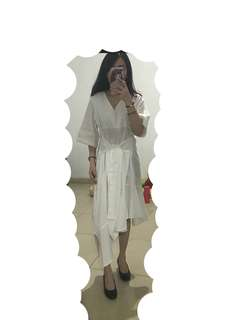 Makoto Dress