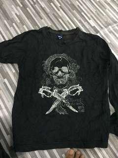 Pirate of Caribeans