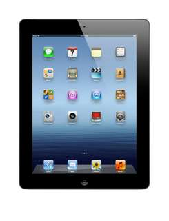 ipad 1  16 gb  Wifi   Can trade in your phone or tablet.