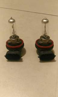 H8/H9/H11 halogen bulb