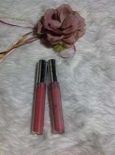 lipstick bundle