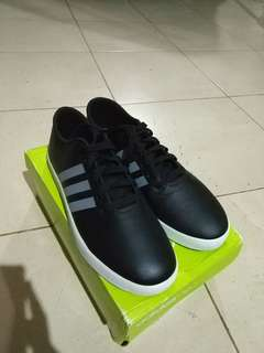 Sepatu Adidas Easy Vulc VS