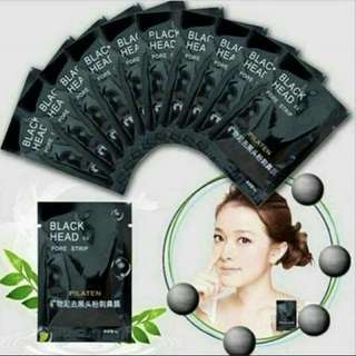 SALE BLACKHEADS & WHITEHEADS REMOVER