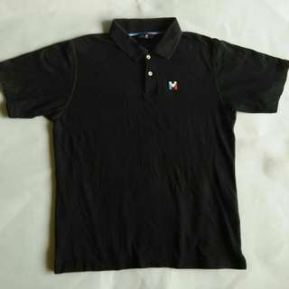 Millet polo shirt second polo shirt murah