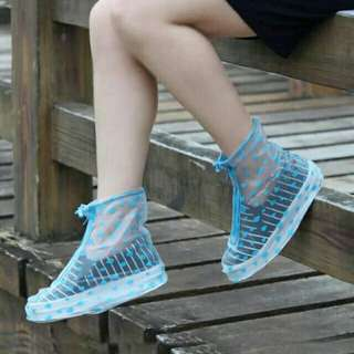 ~Waterproof Rain Shoes Cover