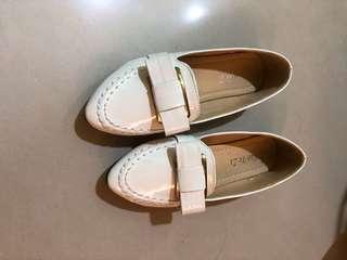 🚚 全新小白鞋