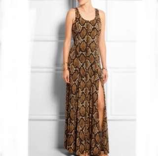 Michael Kors dress small