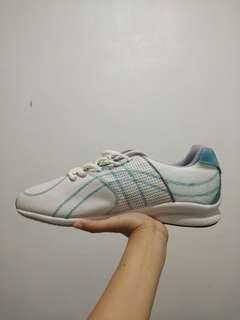 [Rush] Ztraction Sneaker